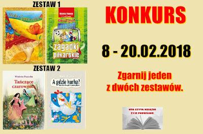 https://www.facebook.com/blogzksiazkamiktoczyta/photos/a.755877501188271.1073741828.755860214523333/1404882296287785/?type=3&theater