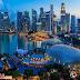Kinh nghiệm du lịch Singapore dịp đầu năm