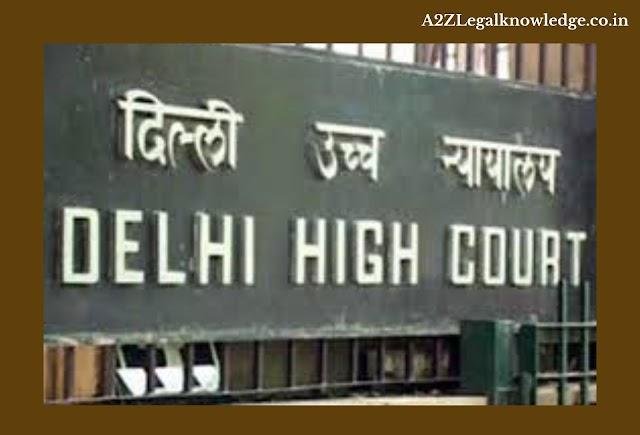 [BREAKING] Delhi High Court dismisses doctors' association plea to postpone FMGE screening test on account of COVID19