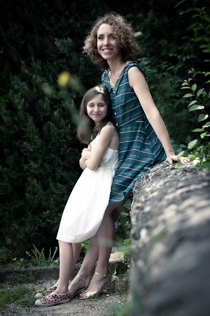 Elleanor de Provence femme petite fille