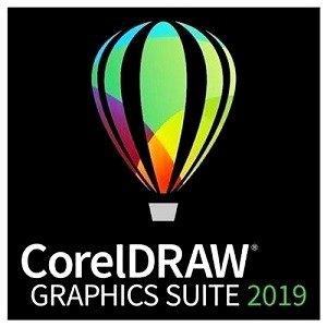 Download CorelDRAW Graphics Suite 2019 Full Version