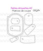 http://www.4enscrap.com/fr/les-matrices-de-coupe/466-petites-etiquettes-2-400206151269.html
