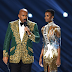 Zozibini 'Sat Alone and Cried' as Miss Universe Win Starts To Sink In!