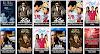 Moviesjatt 2020: HD Movies Download, South, Bollywood, Hollywood