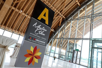 CAPA awards MCIA 'Asia Pacific Airport of the Year'