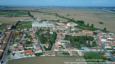 Azinhaga (Golegã)