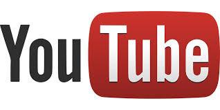 Cara Download Video Youtube Gampang Dan Gak Ribet