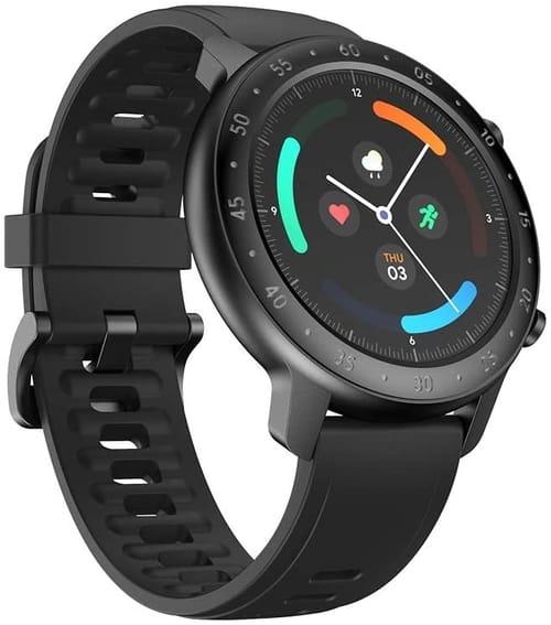 TicWatch GTX Fitness Waterproof Smartwatch