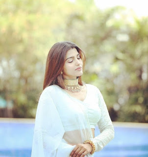 Sai Dhansika Photos
