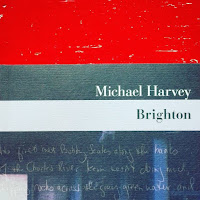 BRIGHTON di Michael Harvey