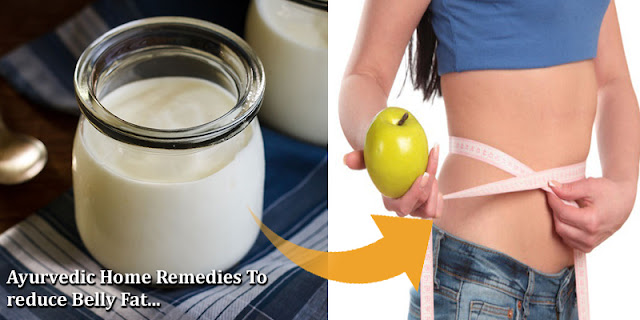 Cure For Overweight - See How To Get Rid Of Over Weight At Home