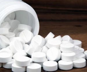 Contraindicaciones del paracetamol