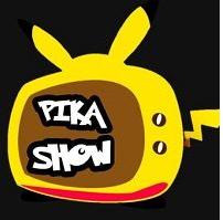 Pikashow APK (Latest Version) v69 Free Download