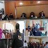 Sidang Perkara Pidana Pelanggaran Pemilu, Majelis Hakim Dumai Gugurkan Tuntutan Jaksa