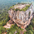 TOP Visiting Places In Sri Lanka