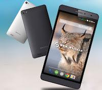 SKK Mobile Lynx Tab