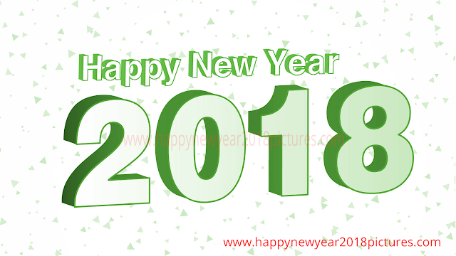 Happy new year 2018 ecards greeting cards for whatsapp facebook