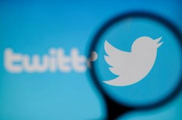 """Twitter recusou remover pornografia infantil... configurando para o """"novo normal"""""""