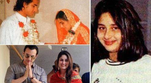 kareena kapoor-back to bollywood