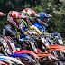 Campionato regionale Motocross, sono ventidue vincitori