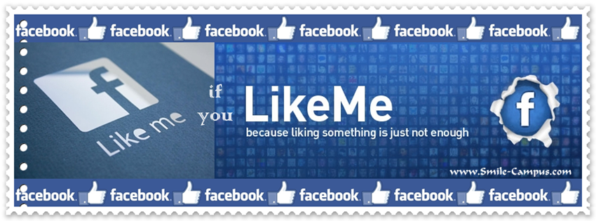 Custom Facebook Timeline Cover Photo Design Note - 7