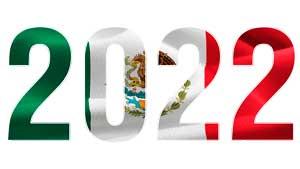 2022 png México