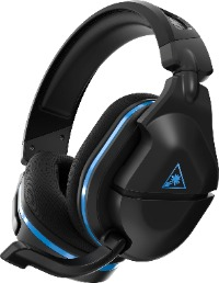 Gaming headset Turtle Beach