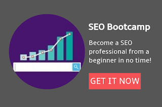 https://click.linksynergy.com/deeplink?id=lhNEbKGiS8s&mid=39197&murl=https%3A%2F%2Fwww.udemy.com%2Fthe-complete-seo-bootcamp%2F