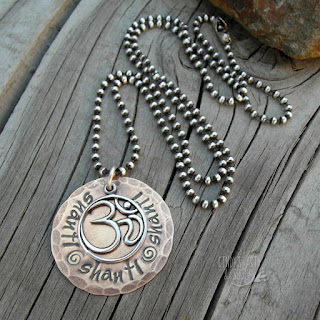 http://www.artandsouljewelry.com/collections/new-jewelry/products/yoga-inpsired-silver-ohm-necklace-shanti