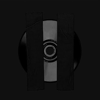 Berhitung Mundur Menuju Album FSTVLST II : Menyoal Etos Keterlibatan