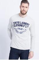 bluza-barbati-din-colectia-tokyo-laundry-13