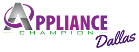 Champion Appliance Service