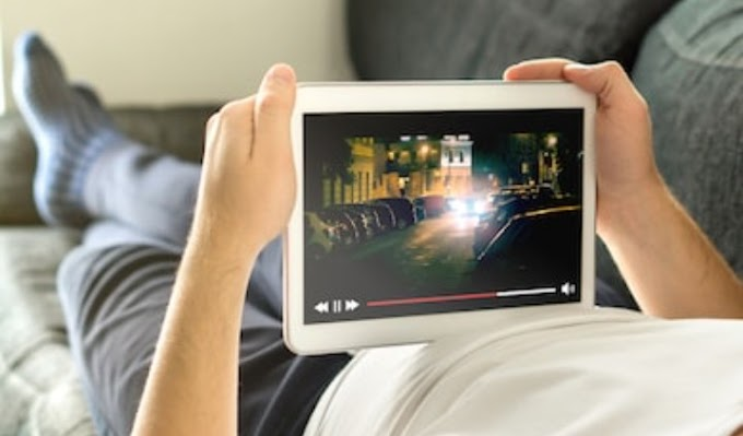 START ONLINE STREAMING AND DOWNLOAD OF MOVIES/SERIES WITH THIS APPS AND WEBSITES