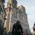 Ubisoft cria tour virtual pela Catedral de Notre-Dame
