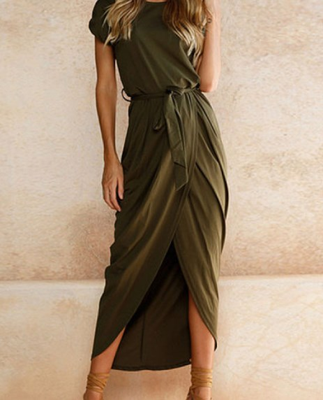 https://www.luvyle.com/asymmetric-hem-plain-short-sleeve-maxi-dresses-p-19472.html