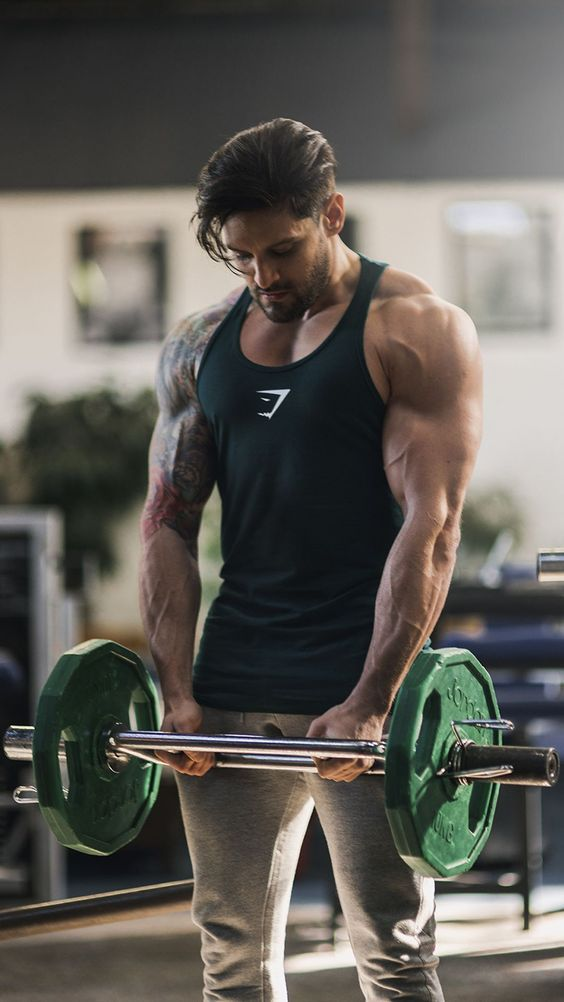 sexy-indian-male-bodybuilders-huge-muscular-biceps-lifting-weights-gym-hunk