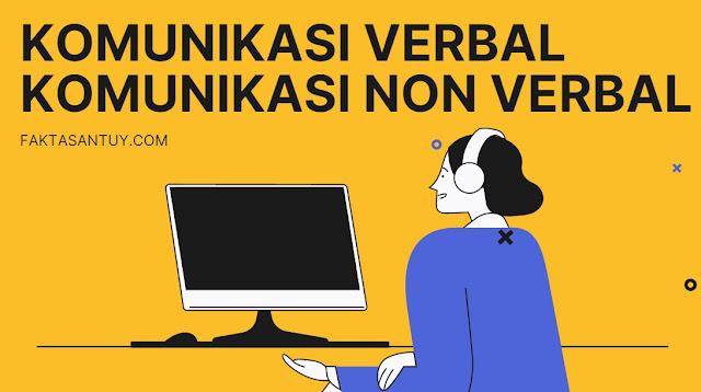 komunikasi-verbal-nonverbal