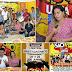 Prefeitura de Uauá realiza São João Cultural resgatando tradições