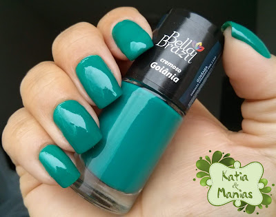 Bella Brazil, DRK Nails, HK, Konad, Swatches,