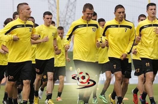 Soi kèo Nhận định bóng đá Maritimo vs Botev Plovdiv www.nhandinhbongdaso.net