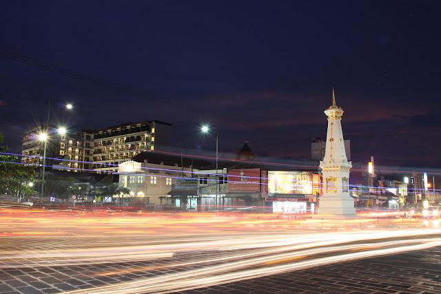 Liburan-ke-Yogyakarta-Kemana-Saja-SIh