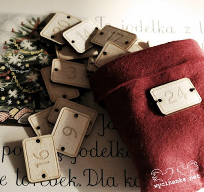 http://wycinanka.net/pl/p/drewniane-szyldy-do-kalendarza-adwentowego/1738