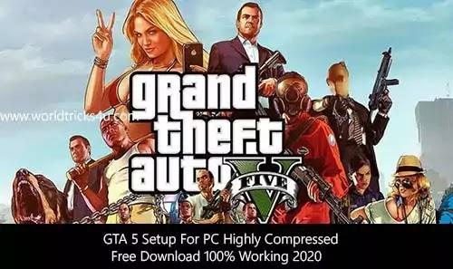 Download GTA 5 Setup For PC Highly Compressed Free Download 100% Working 2020,get gta 5 for free, gta 5 free, gta v free, gta 5 epic games store, gta 5 free download, gta v free download, grand theft auto 5 free,मुफ्त में GTA 5 प्राप्त करें, GTA 5 मुक्त, GTA V मुक्त, GTA 5 महाकाव्य खेल की दुकान, GTA 5 मुफ्त डाउनलोड, GTA V मुफ्त डाउनलोड, ग्रैंड थेफ्ट ऑटो 5 मुफ्त GTA 5 ऑर्डर पेज एपिक गेम्स स्टोर पर। मुफ्त में GTA 5, मुफ्त में GTA 5, मुफ्त में GTA V,GTA 5 महाकाव्य गेम स्टोर, मुफ्त डाउनलोड के लिए GTA 5, मुफ्त डाउनलोड के लिए GTA V, मुफ्त में $ 7,000 से 10 दिनों के खेल के लिए Grand Theft Auto 5 बाद में जोड़ा जाएगा। आप पहली बार GTA V ऑनलाइन खेलते हैं।