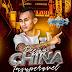 Dj China insuperavel - Eu Sei (Papas Na Lingua) Batida Marcante