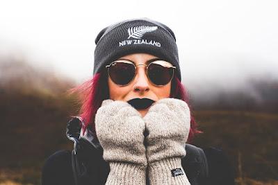 tips memilih kacamata hitam