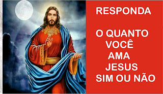 Imagem de Jeus Cristo