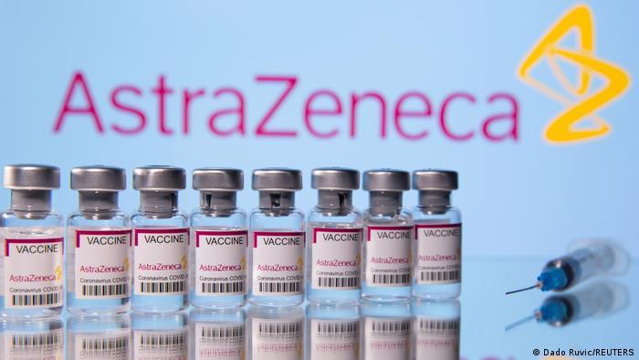 5 Pertimbangan Vaksin AstraZeneca Boleh Digunakan Meski Haram