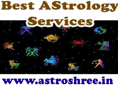best astrology services online astrologer