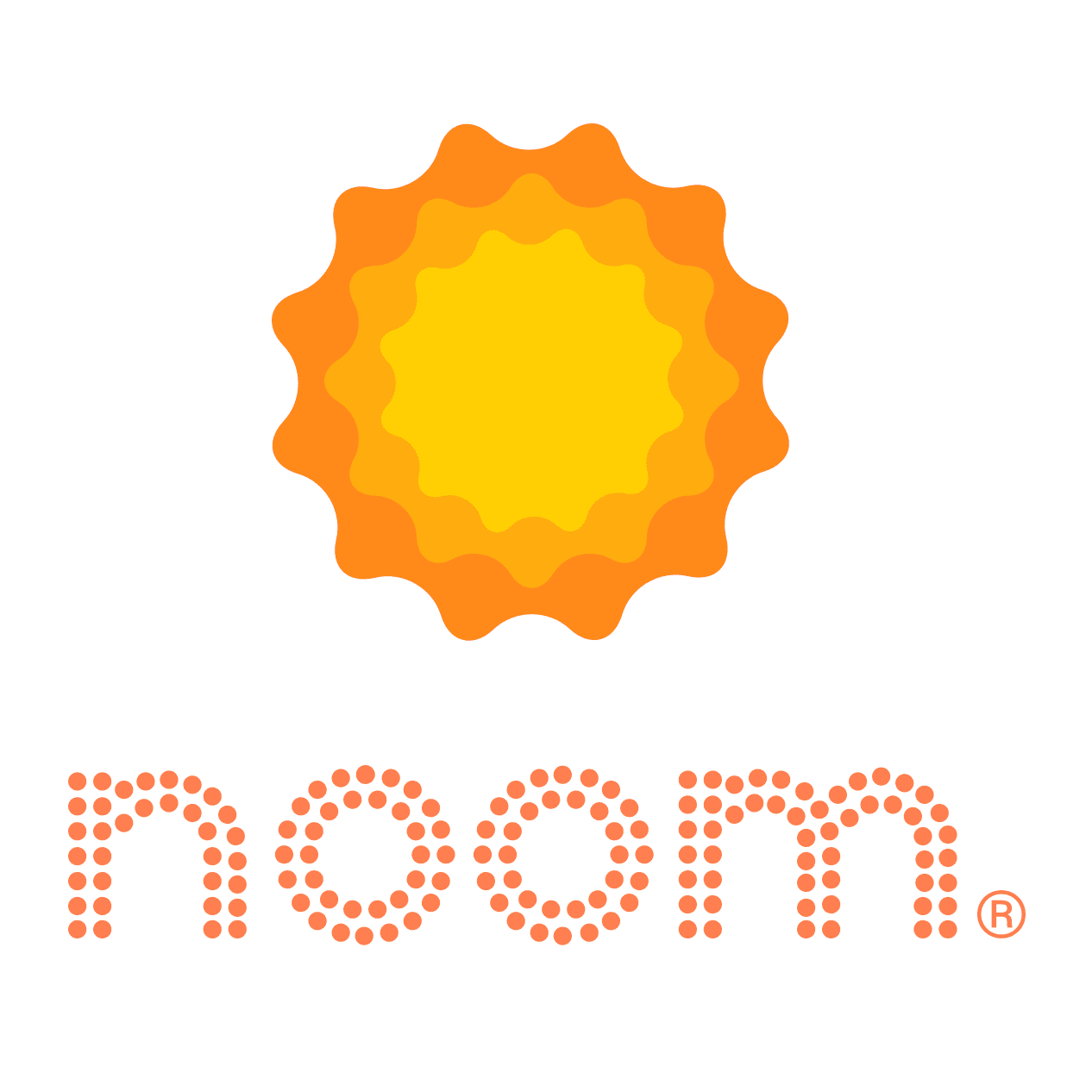 Noom - Free Trial and 20% off your subscription