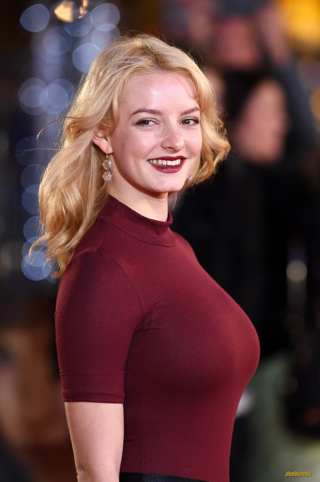 top hottest nude actresses